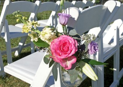 Wedding-Gallery-IMG_1586-ADJ